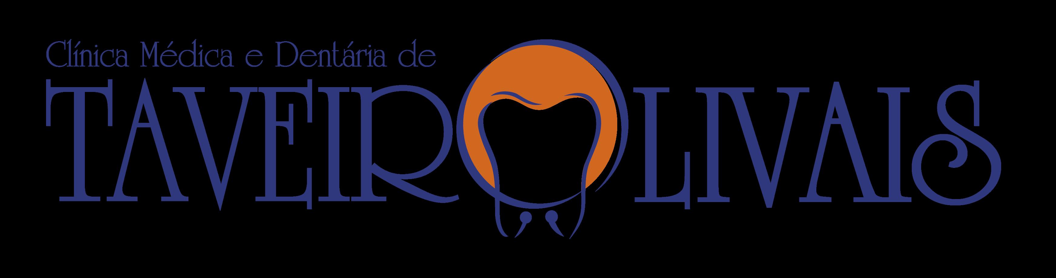 Clínica Médica Dentária de Taveiro e Olivais