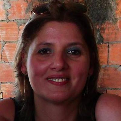 Elvira Carvalho